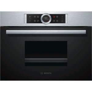 Image for Bosch CDG634BS1 Serie 8