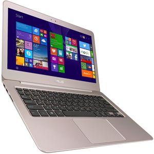Image for Asus ZenBook UX305FA-FB128T