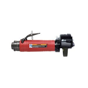 Image for CP Chicago Pneumatic Radialschleifer CP3119-123X