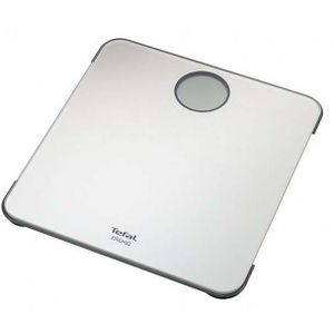 Image for Tefal PP 1200