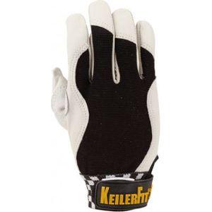Image for Keiler Handschuhe Fit Winter Größe 7