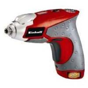 Image for Einhell RT-SD 3