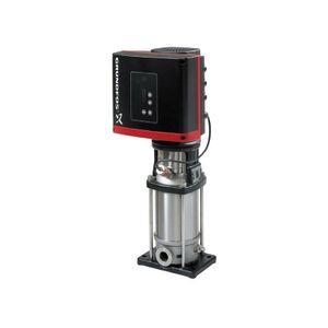 Image for Grundfos Kreiselpumpe CRNE 90 DIN Fl HQQE o Sensor CRNE 90 2 2 18
