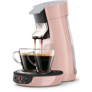 Image for Philips HD7829/30 Senseo Viva Café