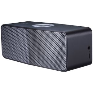 Image for LG Music FLOW P5 NP5550
