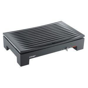 Image for Cloer 6410 Tischgrill