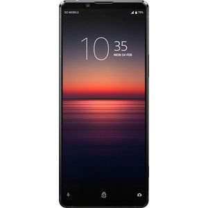 Image for Sony Xperia 1 II 5G Smartphone 16