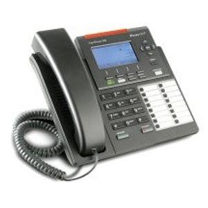 Image for DrayTek Vigorphone 350 VoIP-Telefon