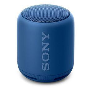 Image for Sony SRS-XB10 Tragbarer kabelloser Lautsprecher