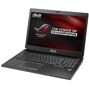 Image for Asus G750JZ-T4024H