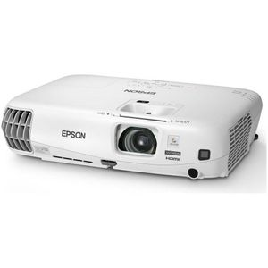 Image for Epson EB-W16