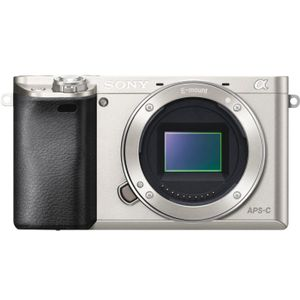 Image for Sony Alpha 6000 / ILCE-6000