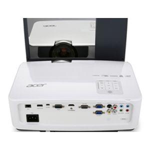 Image for Acer U5220 Business-Beamer