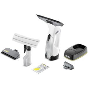 Image for Kärcher WV 5 Premium Non-Stop Cleaning Kit