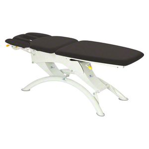 Image for Lojer Therapieliege Massageliege Massagebank F5R Electric 5-tlg.
