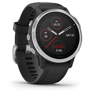 Image for Garmin Fenix 6S Smartwatch GPS