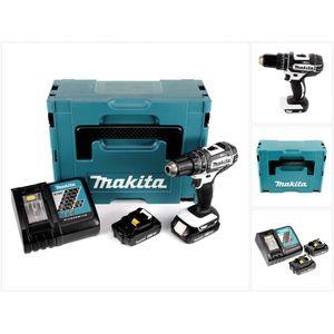 Image for Makita DHP482W
