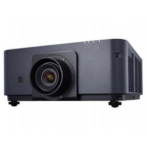 Image for NEC PX602WL-BK