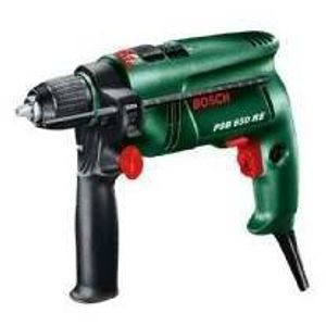 Image for Bosch PSB 650 RE