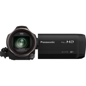 Image for Panasonic HC-V770