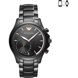 Image for Emporio Armani Connected ART3012 Hybrid-Smartwatch Unisex