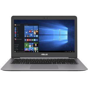 Image for Asus ZenBook Ultrabook UX310UA-FC338T - Laptop 13