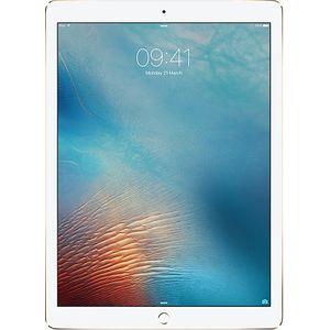 Image for Apple iPad PRO Cellular 12.9 128GB