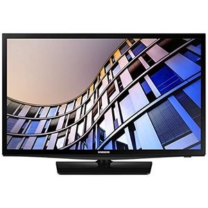 Image for Samsung UE24N4305 59 cm