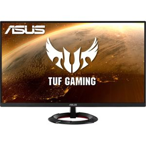 Image for ASUS TUF Gaming VG279Q1R - 27 Zoll