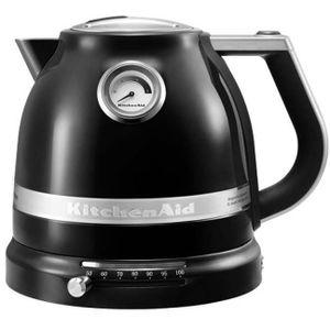 Image for KitchenAid Artisan 5KEK1522 EOB Wasserkocher