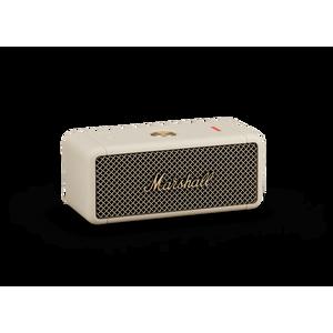 Image for Marshall Emberton Bluetooth-Lautsprecher