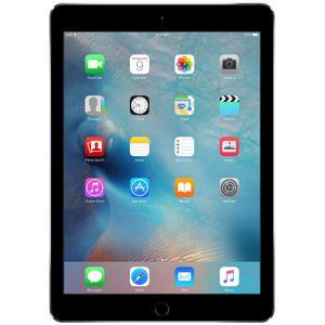 Image for Apple iPad AIR WI-FI 32GB
