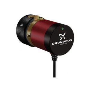 Image for Grundfos Umwälzpumpe UP 15-14 Uhr B 97916771 Gartenpumpe