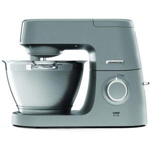Image for Kenwood Chef Elite KVC5320S Küchenmaschine