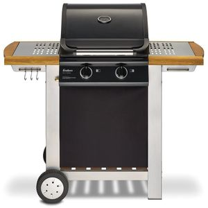 Image for Enders BBQ Gasgrill BALTIMORE