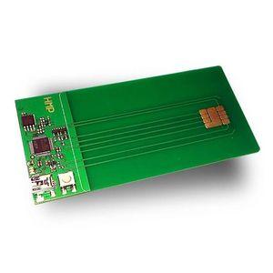 Image for VU+ ALLCAM Loader Karte USB Programmer