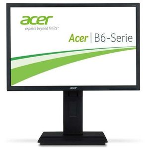 Image for Acer B6 226WLymdr