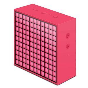 Image for Divoom Timebox Mini Radiorekorder