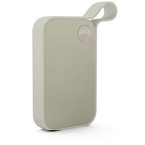 Image for Libratone ONE Style Bluetooth Lautsprecher