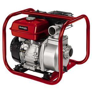 Image for Einhell Benzin-Wasserpumpe GE-PW 46 - 4171372