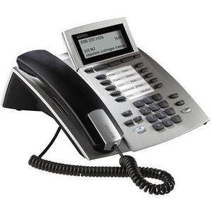 Image for Agfeo ST 42 silber Analog-Telefon