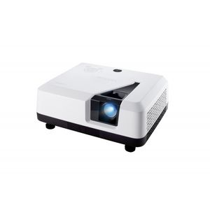 Image for Viewsonic LS700HD Business-Beamer