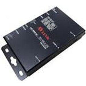 Image for AVLink HDMI 2 Port Splitter 4Kx2K @30Hz 1080P @60H