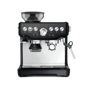 Image for Sage SES875BTR2 the Barista Express