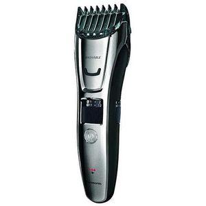 Image for Panasonic Bart-- Haarschneider ER-GB80 mit 39 Schnittstufen
