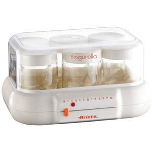 Image for Ariete 85 Joghurt Maker