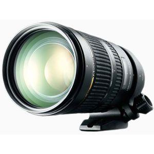 Image for Tamron 70-200 mm / F 2.8 SP DI VC USD