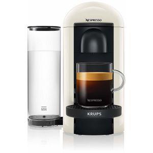 Image for Krups Nespresso XN9031 Vertuo Plus Kaffeekapselmaschine