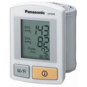 Image for Panasonic EW3006 Blutdruck-Messgerät