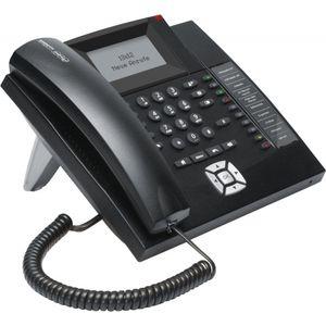 Image for Auerswald COMfortel 1200 IP VoIP-Telefon schwarz